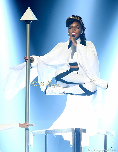 Performances-BET-Awards-2015-BellaNaija (5)
