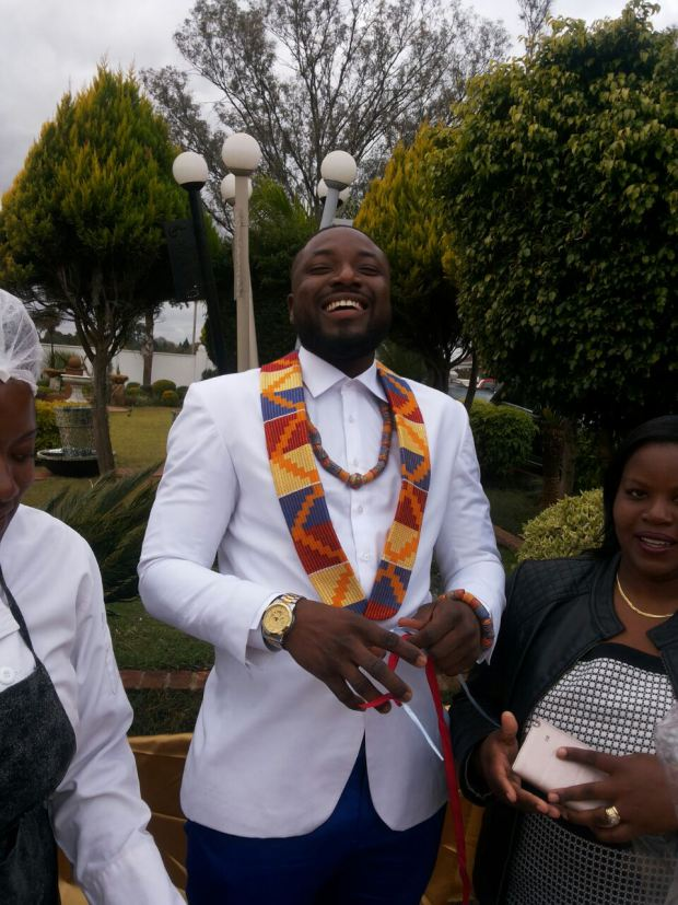 Pokello-and-Elikem-wedding-5