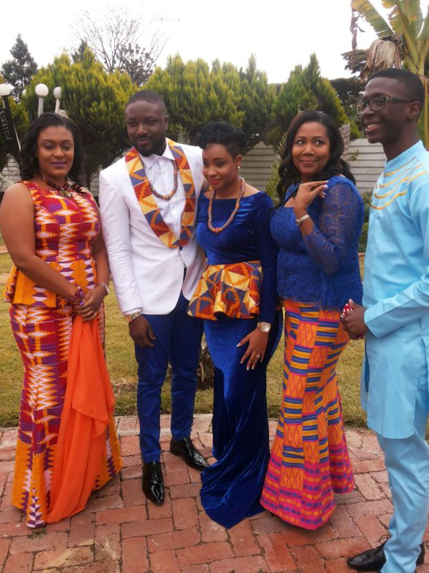 Pokello-and-Elikem-wedding-7