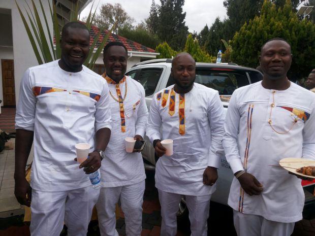 Pokello-and-Elikem-wedding-9