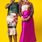 Queen E Collection Vividly Royal Collection Lookbook - Bellanaija - June2015014