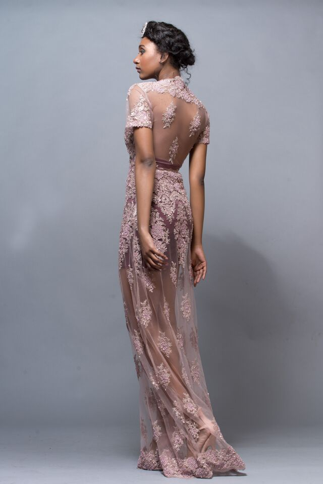Queen E Collection Vividly Royal Collection Lookbook - Bellanaija - June2015024