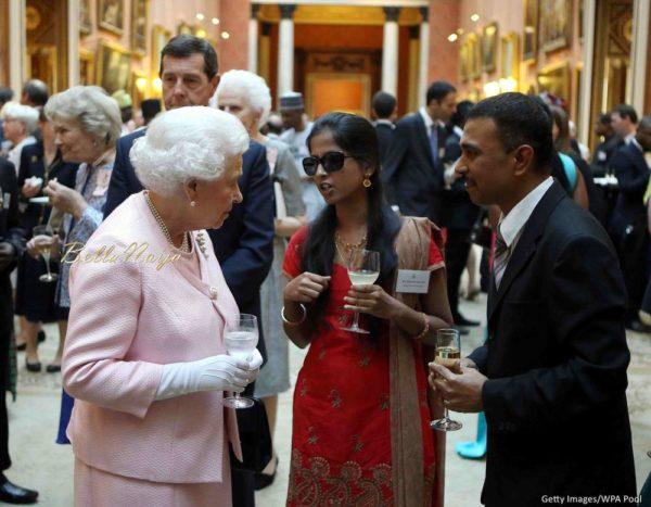 Queens-Young-Leaders-Awards-June-2015-BellaNaija0012