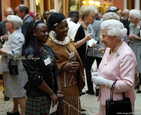 Queens-Young-Leaders-Awards-June-2015-BellaNaija0013