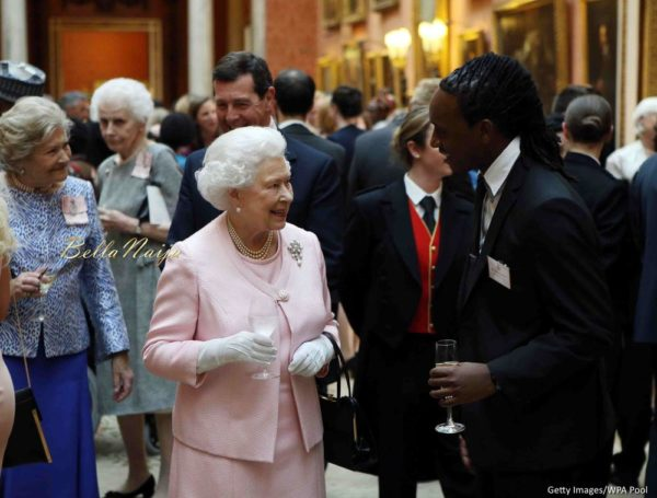 Queens-Young-Leaders-Awards-June-2015-BellaNaija0014
