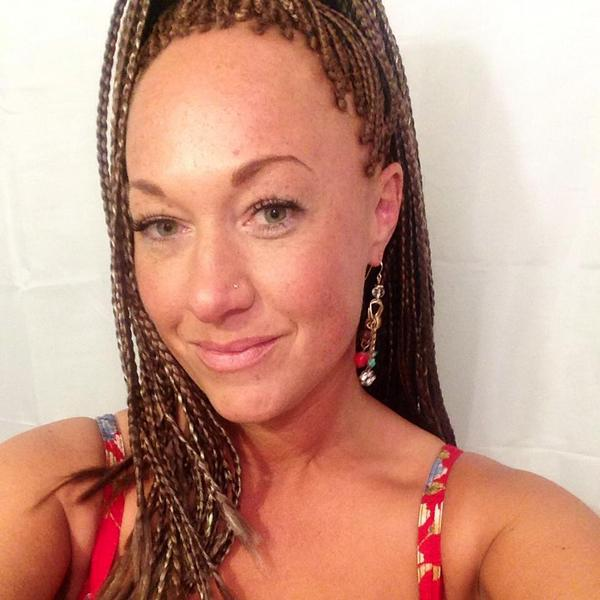 Rachel-Dolezal-braids