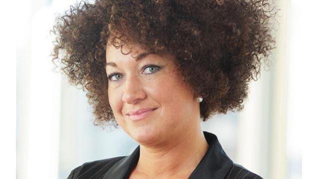 Rachel-Dolezal-curly hair