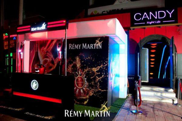 Remy Martin Inauguration Party - BellaNaija - June - 2015 - image002
