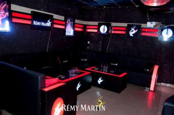 Remy Martin Inauguration Party - BellaNaija - June - 2015 - image003