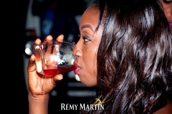 Remy Martin Inauguration Party - BellaNaija - June - 2015 - image004