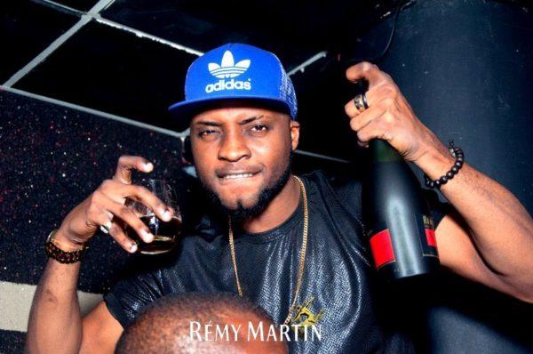 Remy Martin Inauguration Party - BellaNaija - June - 2015 - image019