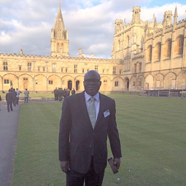 Reuben Abati Goes Back to School3