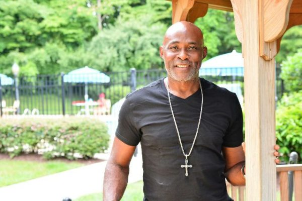 Richard-Mofe-Damijo (1)