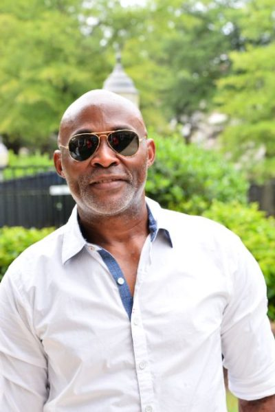 Richard-Mofe-Damijo (10)