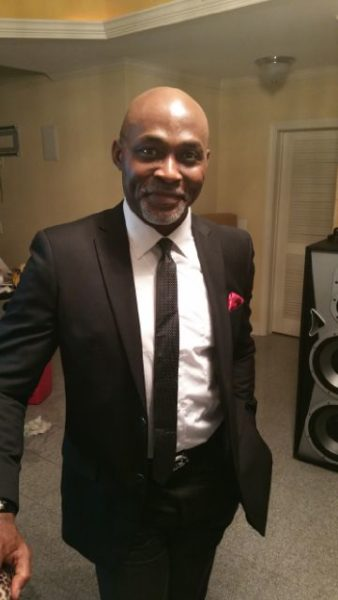 Richard-Mofe-Damijo (11)