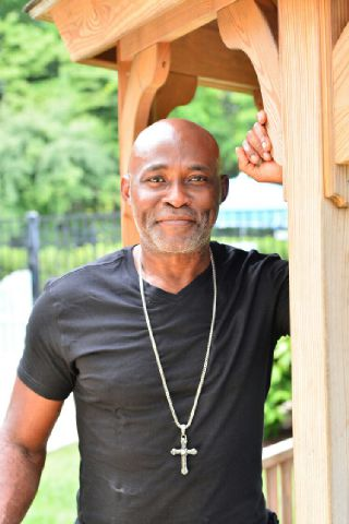 Richard-Mofe-Damijo (3)