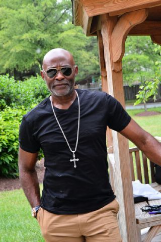 Richard-Mofe-Damijo (4)