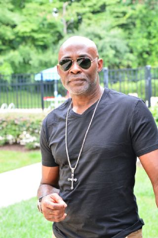 Richard-Mofe-Damijo (6)