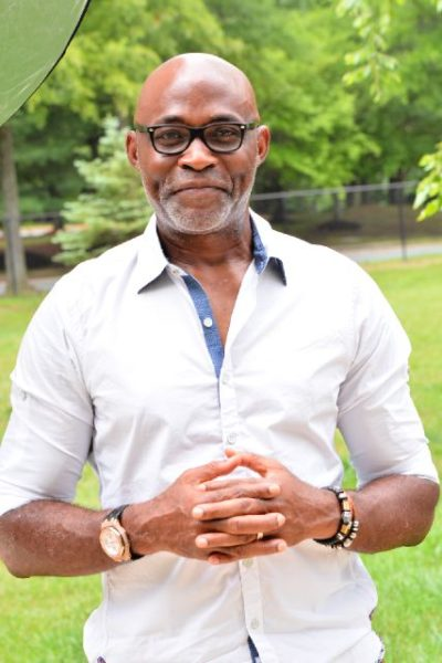Richard-Mofe-Damijo (9)