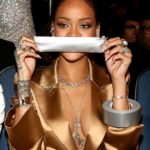 Rihanna-BET-Awards-BellaNaija (3)