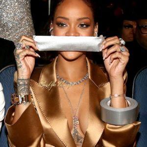 Rihanna-BET-Awards-BellaNaija (3)