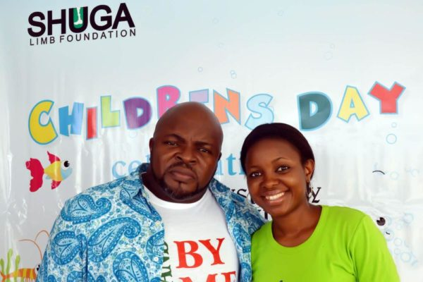 Shuga Limb Foundation Children's Day- BellaNaija - June - 2015 - image006