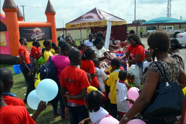 Shuga Limb Foundation Children's Day- BellaNaija - June - 2015 - image011