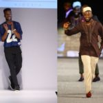 South African Menswear Week Schedule - BellaNaija - June2015001