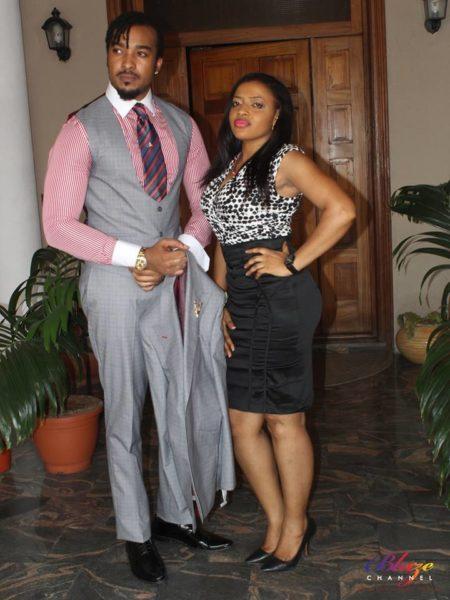 Superstar_Bryan_Okwara_Angel_Ufuoma