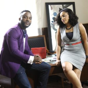 Superstar_Iyanya_Angel_Ufuoma_3