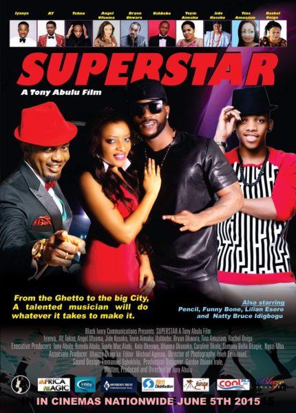 Superstar_Poster_sm