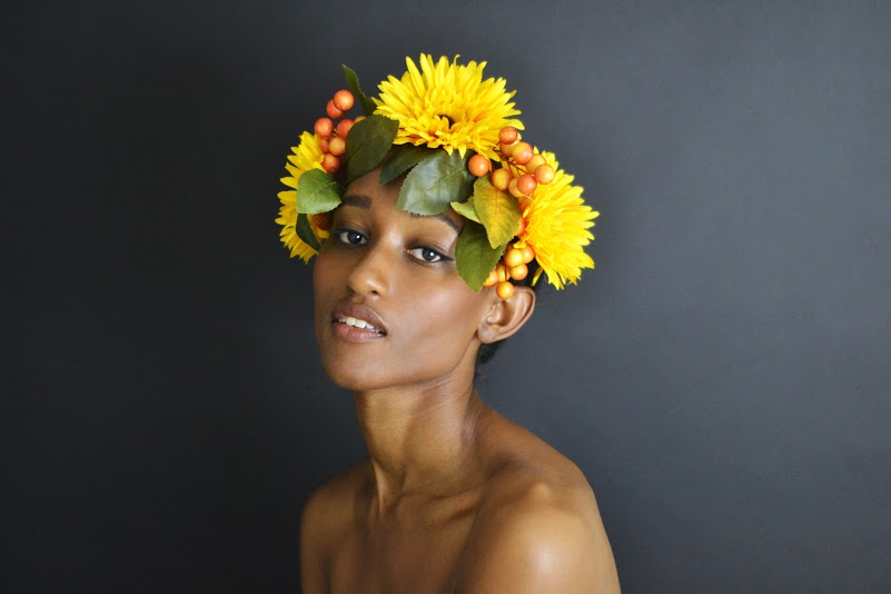 Suri Head Pieces by Caven Etomi - BellaNaija - June2015002