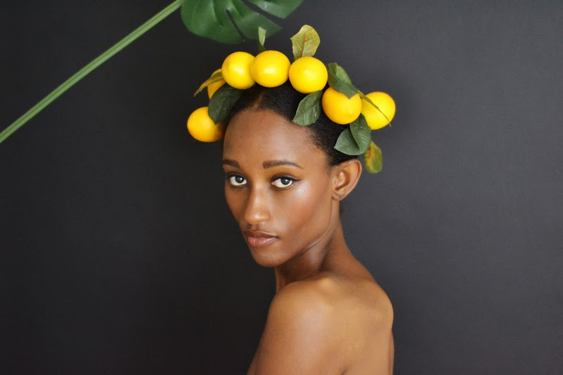 Suri Head Pieces by Caven Etomi - BellaNaija - June2015005