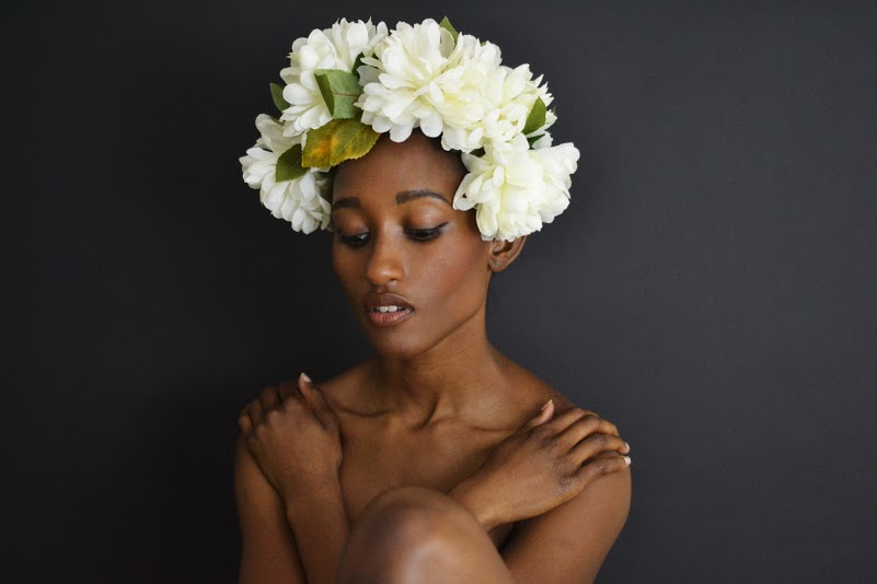 Suri Head Pieces by Caven Etomi - BellaNaija - June2015007