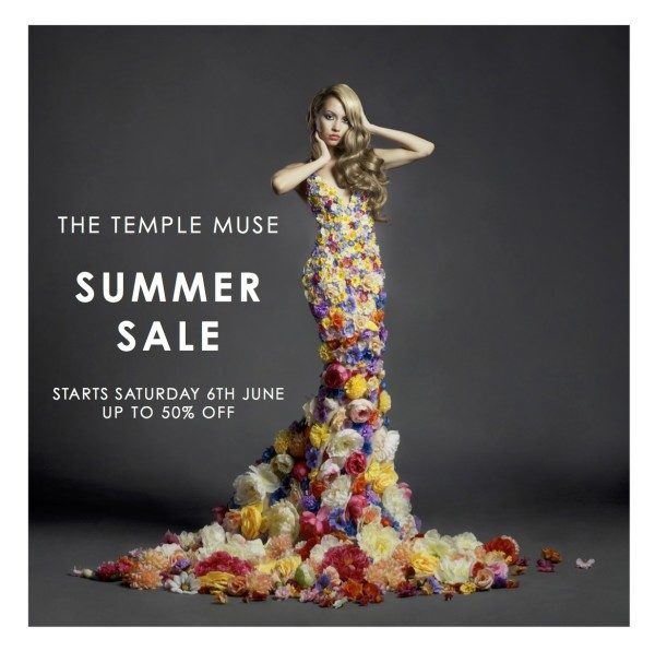 TM-SUMMER-SALE-2015-600x596