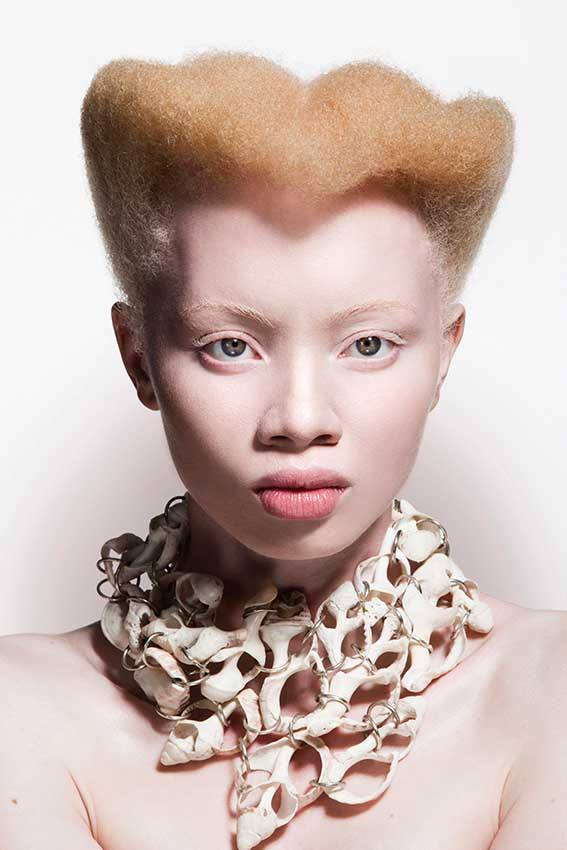 Thando Hopa - BellaNaija - June2015003