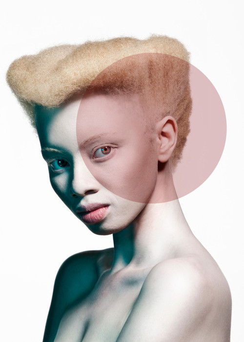 Thando Hopa - BellaNaija - June2015004