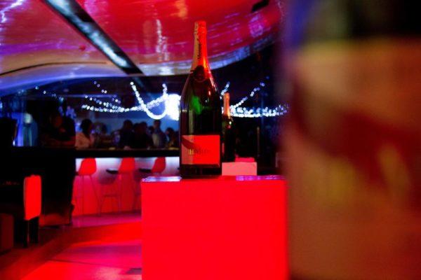 The Champagne Party - BellaNaija - June - 2015 - image002