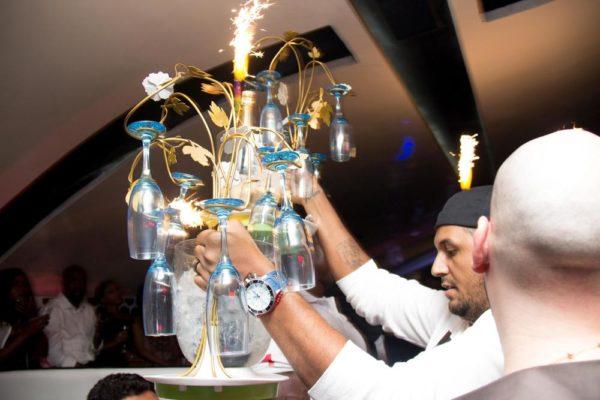 The Champagne Party - BellaNaija - June - 2015 - image008