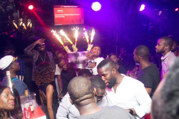 The Champagne Party - BellaNaija - June - 2015 - image009