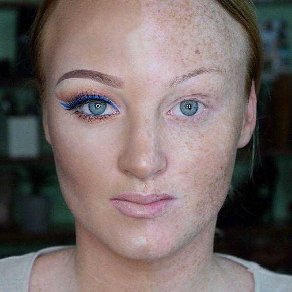 MakeupMeJordyn