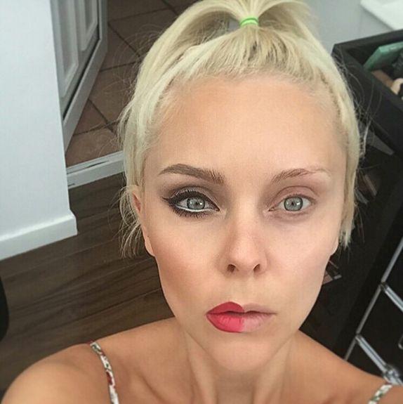 KiKiChic_Makeup