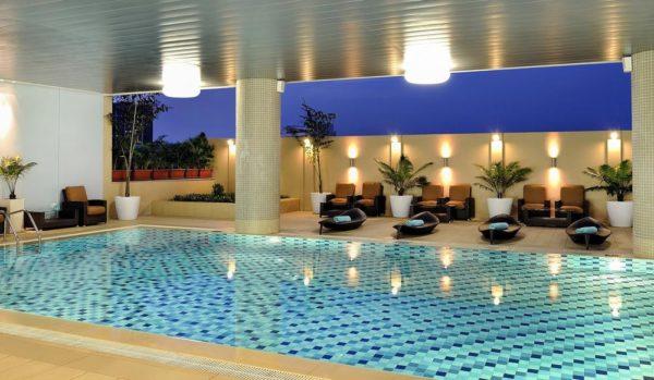 The pool1400x815