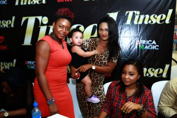 Tinsel - BellaNaija - June - 2015 - image007