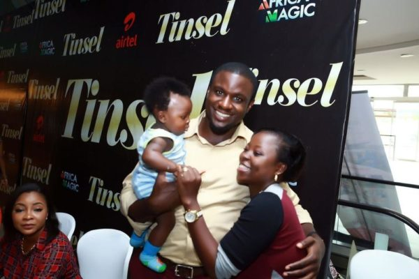 Tinsel  - BellaNaija - June - 2015 - image009