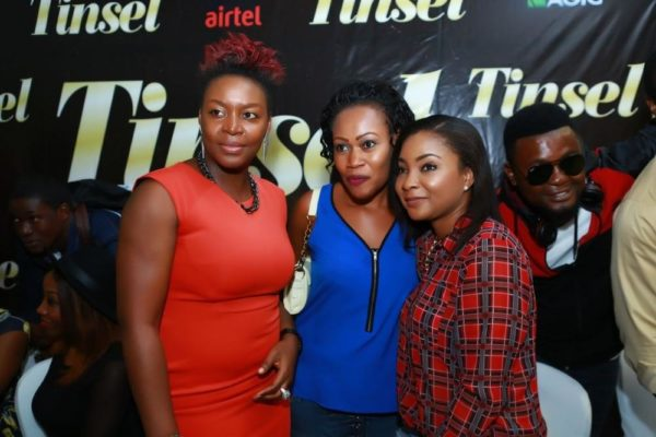 Tinsel - BellaNaija - June - 2015 - image014