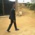 Tomiwa Awoyera
