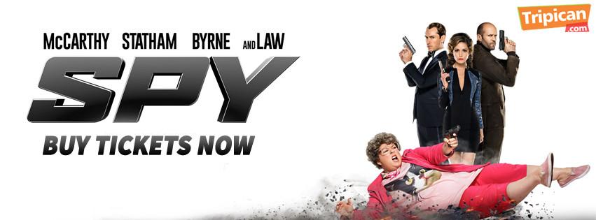 Tripican Spy Movie Feature - BellaNaija - June2015001