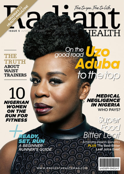 Uzo-Aduba-Radiant_June-2015