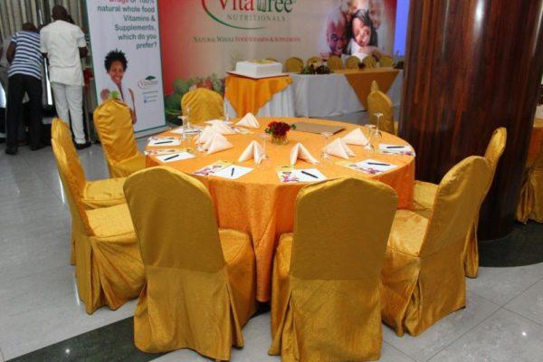 VitaTree Launch - BellaNaija - June - 2015 - image002